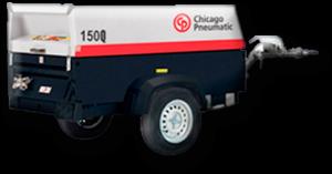 Compressor-Portatil-150-Chicago-Pneumatico