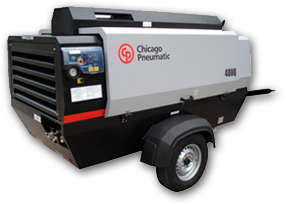 Compressor-Portatil-400-Chicago-Pneumatico