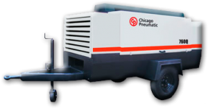 Compressor-Portatil-760-Chicago-Pneumatico