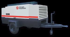 Compressor-Portatil-900-Chicago-Pneumatico